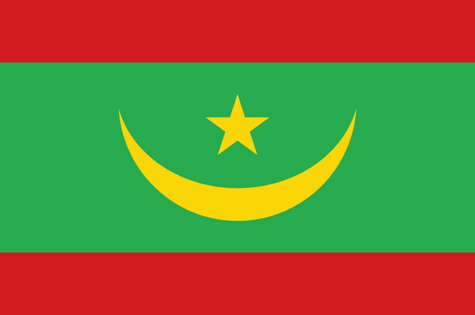 Flag_of_Mauritania-01