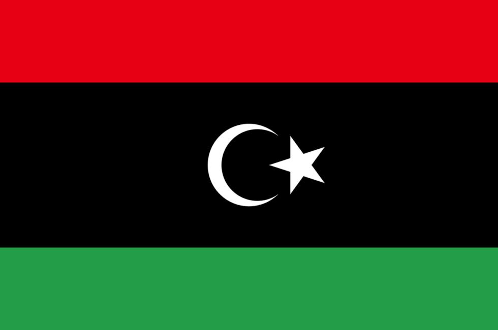 libie